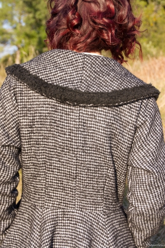 manteau retro-10.jpg