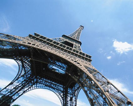 tour_eiffel_paris_france_galerie_photo_large.jpg