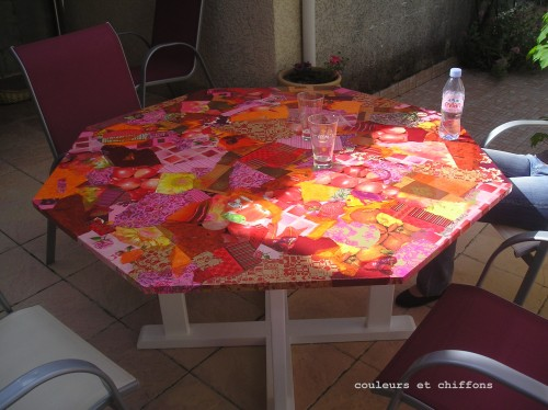table finie (9).JPG