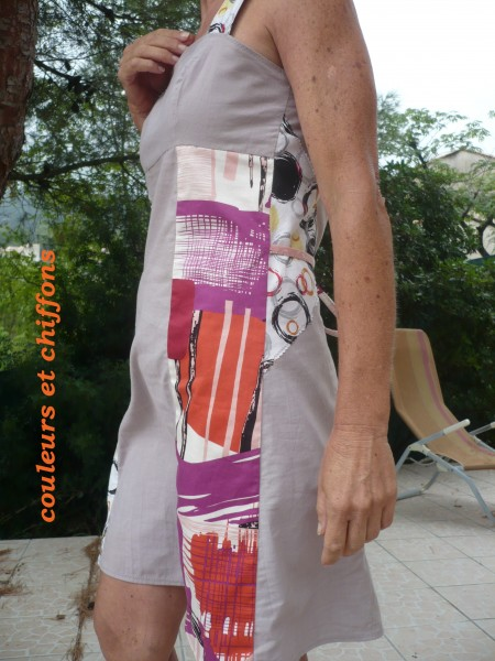 robe patchwork (17).JPG