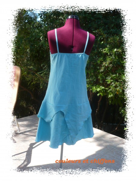 transformation robe bleue (12).JPG