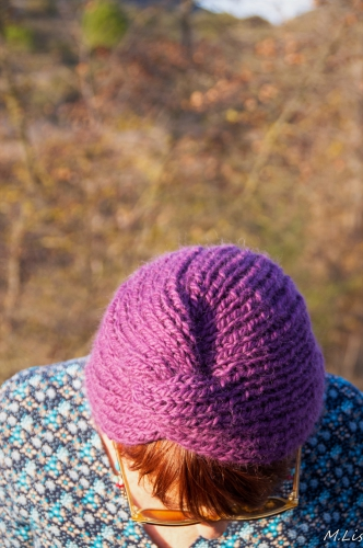 bonnet turban-20.jpg