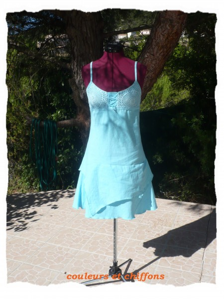 transformation robe bleue (14).JPG