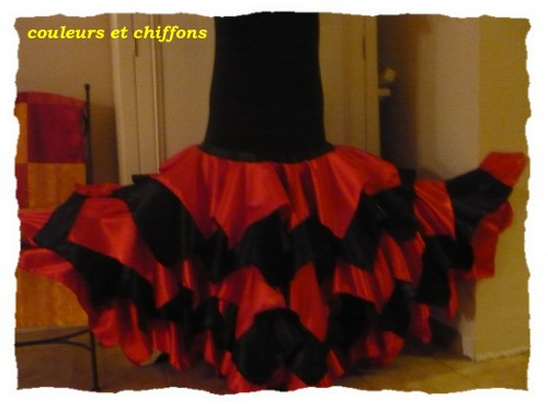 robe flamenco finie (9).JPG