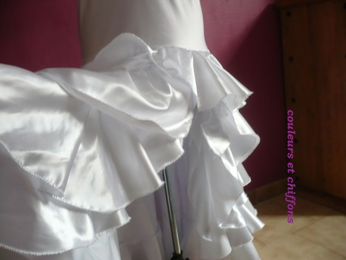 robe flamenco blanche (8).JPG