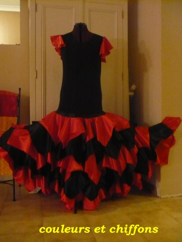 robe flamenco finie (11).JPG